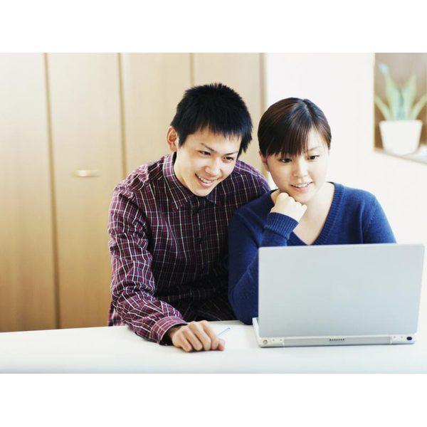 دانلود بهترین نرم افزار آموزش زبان انگلیسی برای کامپیوتر+ فیلم های آموزشی