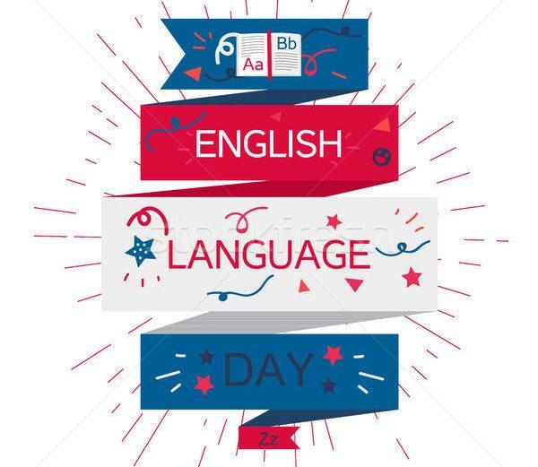 یک برنامه جامع برای یادگیری زبان انگلیسی