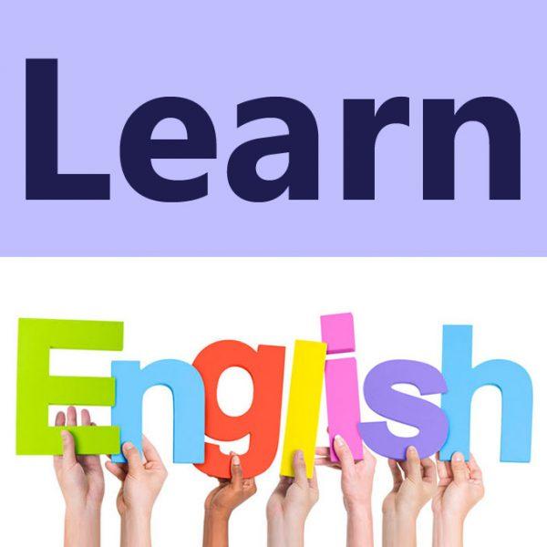 دانلود بهترین نرم افزار آموزش زبان انگلیسی برای کامپیوتر