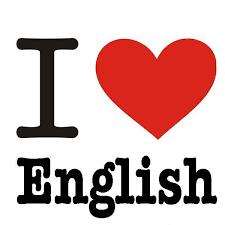 دانلود رایگان آموزش تصویری زبان انگلیسی نصرت