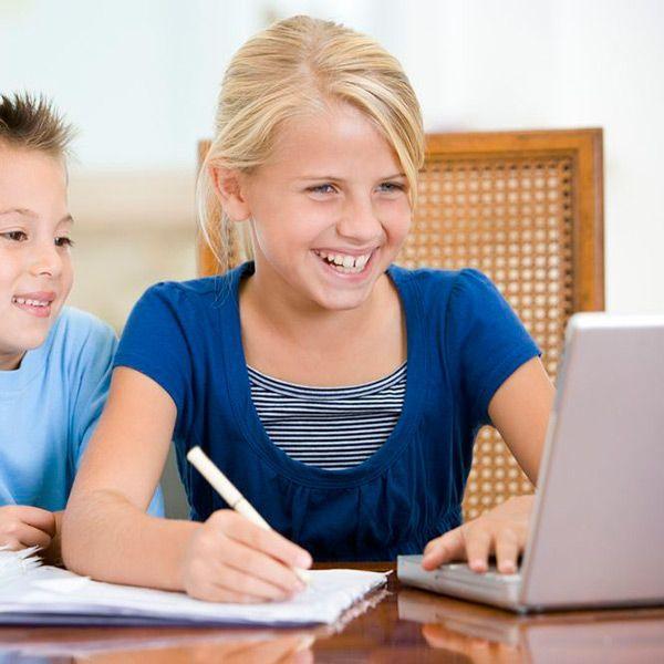 بهترین نرم افزار آموزش زبان انگلیسی چیست؟