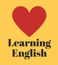 نرم افزار آموزش زبان انگلیسی سریع برای کامپیوتر